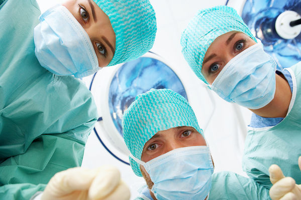 bigstockphoto_perspective_of_a_patient_1824336.s600x600